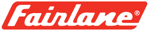 Fairlane Products(Fairlane Products)