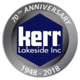 Kerr Lakeside inc